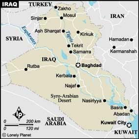 http://www.kurdmedia.com/pix/iraq_map.jpg